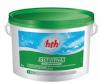 HTH Стабилизатор хлора 3.0кг (в гранулах), арт. S800612H1