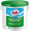 HTH Нейтрализатор хлора 10.0кг (в гранулах), арт. S800623H1