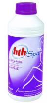 HTH Декальцит 1л для добавления в воду СПА бассейнов, арт. L800741HB