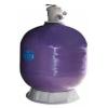 Фильтр Д.700 EMAUX мотанный 19.5м3/ч с верхним вентилем, арт. V700
