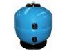 Фильтр Д.750 IML 21.0м3/ч без бокового вентиля 2