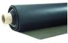 Прудовая каучуковая (EPDM) пленка CARLISLE (США) толщиной 1.0мм, шириной 12.2м, длиной 0.5м