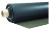Прудовая каучуковая (EPDM) пленка CARLISLE (США) толщиной 1.0мм, шириной 15.25м, длиной 0.5м