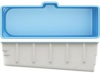 Композитный бассейн Franmer SwimTrack 56