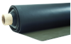 Прудовая каучуковая (EPDM) пленка CARLISLE (США) толщиной 1.0мм, шириной 4.88м, длиной 0.5м