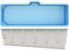 Композитный бассейн Franmer SwimTrack 61