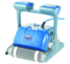 Пылесос для бассейна автоматический DOLPHIN SUPREME M4 PRO CB