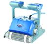 Пылесос для бассейна автоматический DOLPHIN SUPREME M4 PRO WB