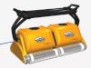 Пылесос для бассейна автоматический DOLPHIN 2Х2 WB