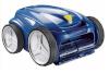Пылесос для бассейна автоматический ZODIAC CYCLONX PRO RC 4401