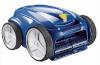 Пылесос для бассейна автоматический ZODIAC VORTEX PRO 2 WD RV 4400