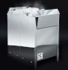 Электрическая печь KARINA Lite  28 кВт, 380В (без камней)