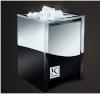 Электрическая печь KARINA CLASSIC 4,5 кВт, 220/380В (без камней)