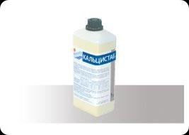 Кальцистаб 0,5л (для добавления в воду)