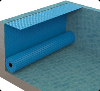 Сматывающее устройство подводное AQUASECTOR В-1, арт. АС 18.01П