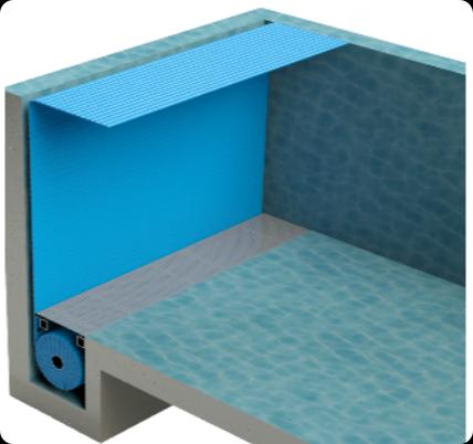 Сматывающее устройство подводное AQUASECTOR В-3, арт. АС 18.03П