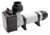 Электронагреватель Pahlen пластиковый с датчиком потока 12 кВт,арт.141603