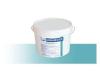 Аквадехлор 5,0кг (в гранулах)