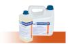 Антикальцит 3,0л (очиститель стенок)