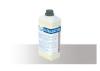 Кальцистаб 1,0л (для добаления в воду)