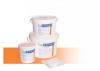 Лонгафор 2,6кг (трихлор в таблетках по 200г)