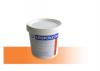 Хлороксон 4,0кг (комплексное ср-во в гранулах)