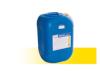 Экви-минус 30л (уменьшитель pH)