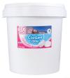 CTX-370 Трихлор 25.0кг (в таблетках по 250г), арт. 03171
