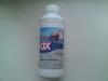 CTX-41 Флокулянт 1л, арт. 03116