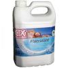CTX-41 Флокулянт 5л, арт. 03117