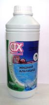 CTX-500 Альгицид 1.0л, арт. 03192