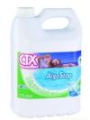 CTX-500 Альгицид 5.0л, арт. 03194