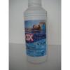 CTX-75 Очиститель стенок 1.0л, арт. 03221