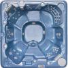 Бассейн спа PDC DENALI 2060х2060х970мм