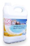 CTX-600 Декальцит для добавления в воду 5.0л, арт. 03229