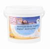 CTX-700 Супер Декальцит для добавления в воду 5.0л, арт. 03231
