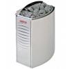 Электрическая печь для сауны HARVIA VEGA BC80E (без камней)