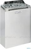 Электрическая печь HARVIA TOPCLASS KV80E (без камней)