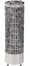 Электрическая печь HARVIA CILINDRO РС90E (без камней)