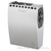 Электрическая печь для сауны HARVIA ALFA A30 STEEL (без камней)