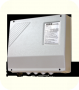 Блок мощности TYLO RB30, арт. 71016006